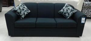 FABRIC SOFA  / LOVESEAT / CHAIR ON SALE!! (AD 188)