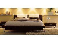 Hülsta, Schlafzimmer Möbel gebraucht kaufen in Wiesbaden | eBay ...