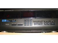 Technic Multi-Play CD Player for sale