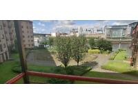 The Waterfront development 3 bedroomed flat to let