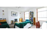 **4 Bedroom ideal for STUDENTS** SPLIT LEVEL, SEPARATE KITCHEN DINER: UCL RVC CENTRAL ST MARTINS