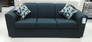 COUCH SALE| CANADIAN MADE  !! (AD 193)