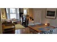 Generous Double Room to rent