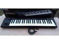 Midi controller in Wiltshire | Audio/MIDI Controllers for