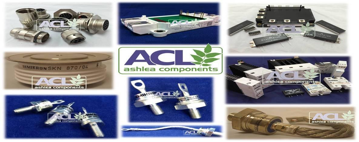 ashleacomponentsltd