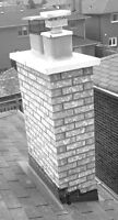Barrie Chimney pros