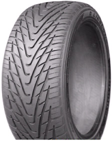 BRAND NEW 275/40R20 Tires For Sale