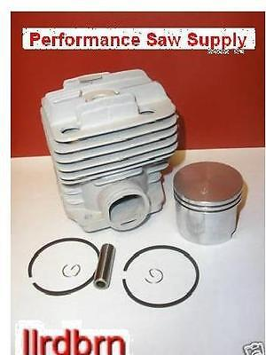 Stihl Ms360 Piston & Cylinder Kit Complete Replacement