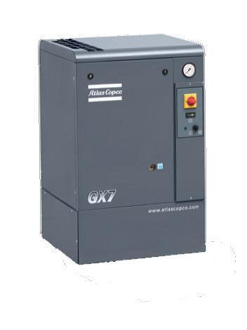150 Hp Air Compressor Ebay
