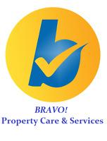 Spring Clean-up/ Landscape Construction Services, Bravo!