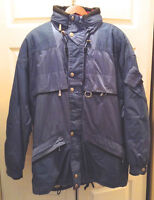 SKI JACKET  KILLY  EXCELLENT CONDITION