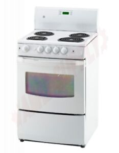 """STOVES NEW 24 AND 30"""" IN STOCK"""