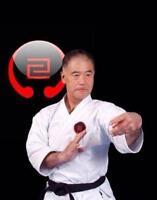 Ishi Gogyou Martial Arts Traditional Okinawan Goju Ryu  Karate