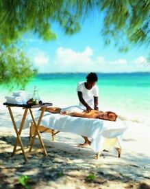 New best top massage treatments by gorgeous girls (2&4 hands available)
