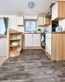 ABI Summer Breeze 30ft x 12ft, 2 bed Holiday home only £33,290 MUST SEE, Paignton, Devon, Riviera