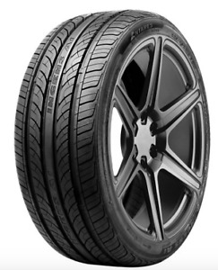 Antares Ingens A1 185/65 R15 88H M&S