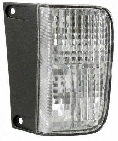 renault trafic (2001-2014) lampe feu arriere droit neuf top !