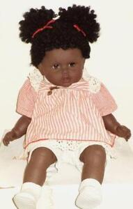 Zapf Doll Ebay