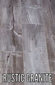 Quality flooring at trade prices Melbourne CBD Melbourne City Preview