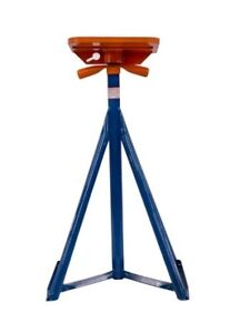 MB-1 MOTOR BOAT STAND (302-MB1)