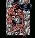 Nevermind Comics