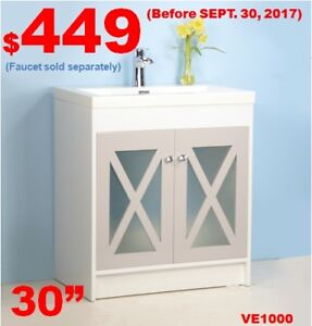 Bathroom Vanities York Region bathroom vanity | buy & sell items, tickets or tech in oshawa