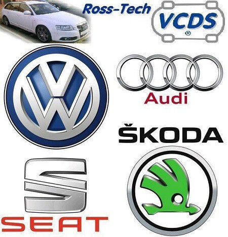 VCDS (VAGCOM / VAG COM) Diagnostic Scan and coding | in Hyde, Manchester |  Gumtree
