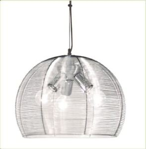 Brand New modern hanging ceiling light