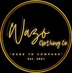 wazo_clothing