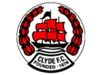 Broadwood Clyde Players WANTED!!!