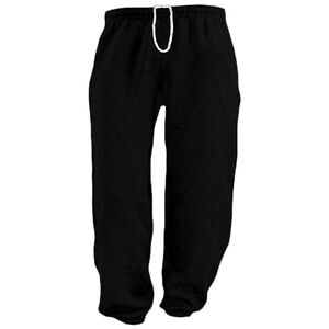 Black S.W.A.T. BDU Cargo Pants. Black 65% Polyester/35% Cotton Ripstop pants; All-climate fabric is breathable in the summer, wind resistant in the winter.