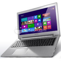 $ OPEN24/7 $ GIVE ME A CALL WE BUY EM ' ALL*****LAPTOPS*****!!!