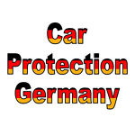 car-protection-versmold
