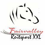 Fairvalley Reitsport XXL