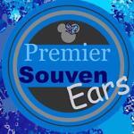 Premier SouvenEars