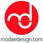 Moda&Design