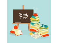 Literacy/Numeracy/AQE and GL Transfer Test Tutor Available for Summer