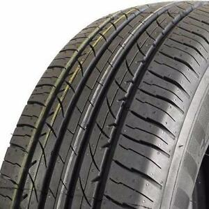 New! 195/65R15 – 195 65 15 – ALL SEASON!! CLEARANCE!! LOTS OF SIZES LOW PRO AND SUMMER AS WELL!!