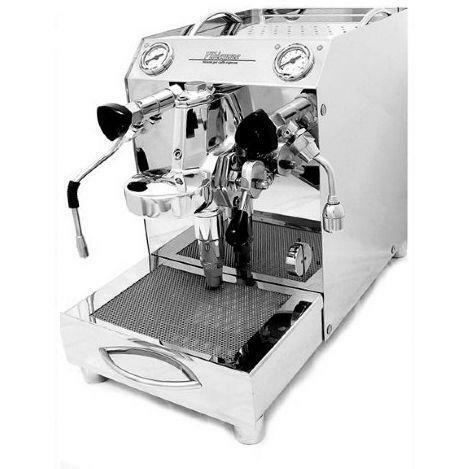 Automatic espresso machine fully commercial