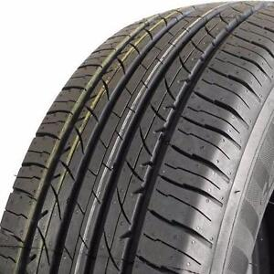 New! 215/65R16 – 215 65 16 – ALL SEASON!! CLEARANCE!! LOTS OF SIZES LOW PRO AND SUMMER AS WELL!!