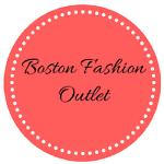 Boston Fashion Outlet