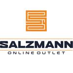 outlet-salzmann
