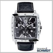 Mercedes Chronograph