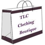 TLC Clothing Boutique