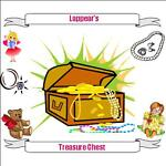 Lappear's Treasure Chest