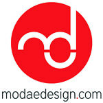 modaedesign2