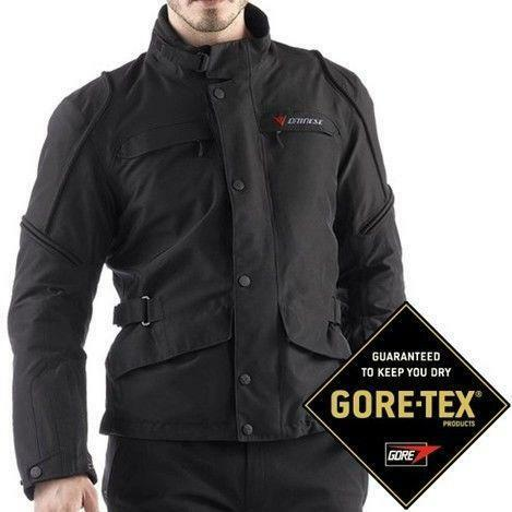 dainese gore tex jacket ebay. Black Bedroom Furniture Sets. Home Design Ideas