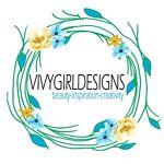 vivygirl-designs