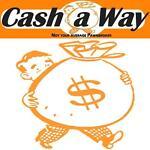 Cash A Way Bargains