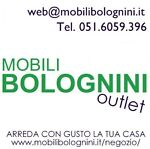 MobiliBolognini-Outlet